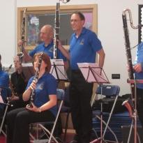 Bristol Concert Band 3