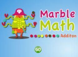 additon_marble-math