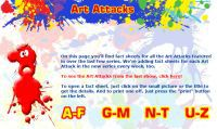 art_attack_following_instructions