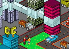 city_creator