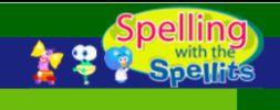 spellits