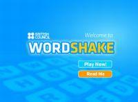 wordshake