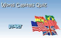 world_capitals2