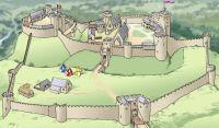 kids-castle