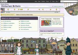 victorian_brit