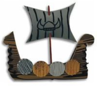 viking_longboat