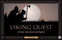 viking_quest