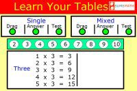 learn_u_tables