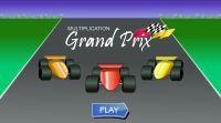 multi_grand_prix