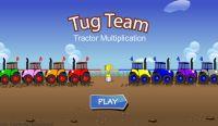 tug_team