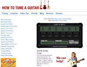 guitar_tuner