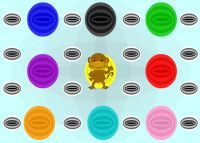 monkey_music_game