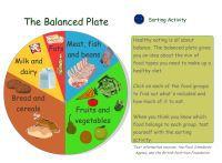 balanced_plate2