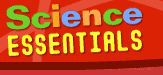 ch4scienceessentials