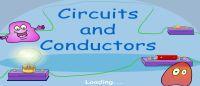 circuits-conductors