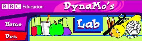 dynamolab