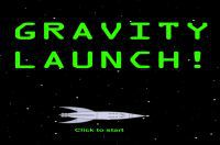 gravity_launch