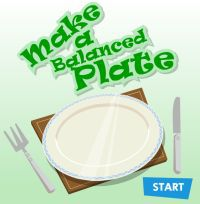 make_a_balanced_plate