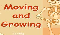 moving_and_growing