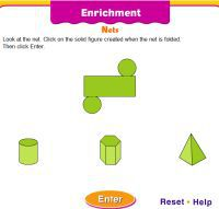 enrichment-nets2
