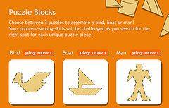 puzzle-blocks