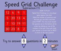 1sub-grid