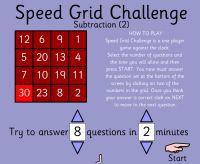 2sub-grid