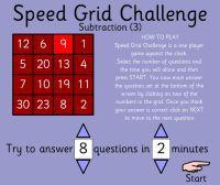 3sub-grid