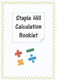 calculation-booklet