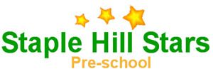staple-hill-stars