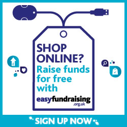 easyfundraising02