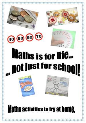 maths-activities