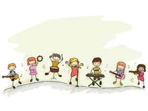 music-kids1