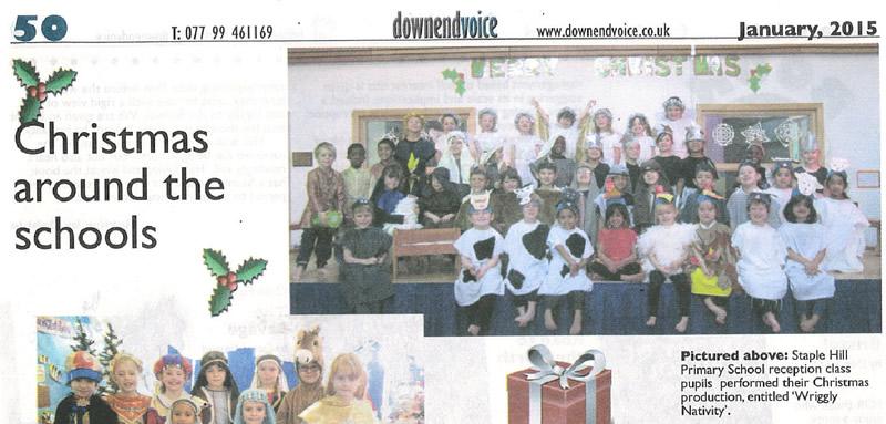 2014-december-press