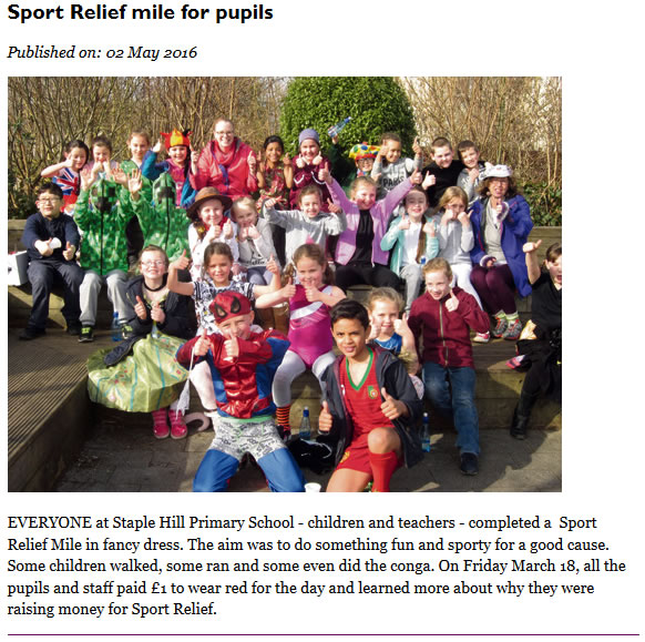 2016-may-downend-voice-press