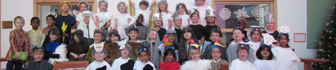 wriggley-nativity
